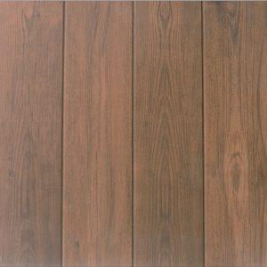 Productos todoceramicas - Ceramica imitacion madera ...