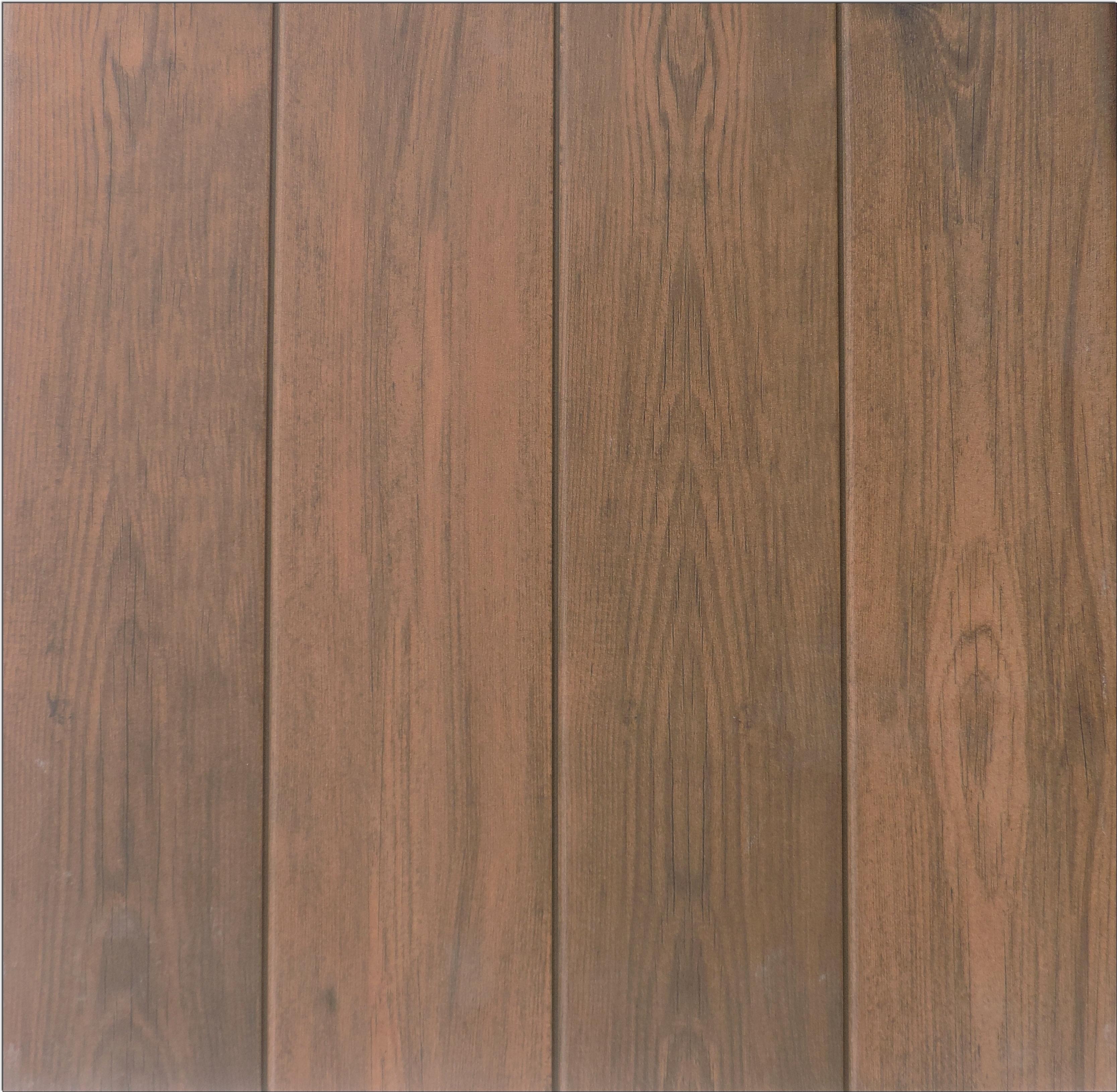 Cer mica tipo madera todoceramicas - Ceramica imitacion madera ...