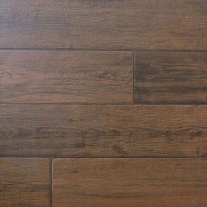Cer mica imitaci n madera todoceramicas - Ceramica imitacion madera ...